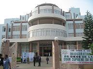 Cour suprême de Porto-Novo
