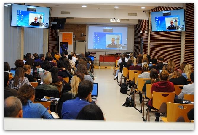Ecole nationale des greffes - Être greffier en Europe, aujourd'hui et demain ?